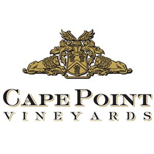 Cape Point Vineyards