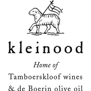 Kleinood