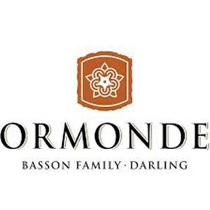 Ormonde