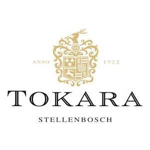 Tokara